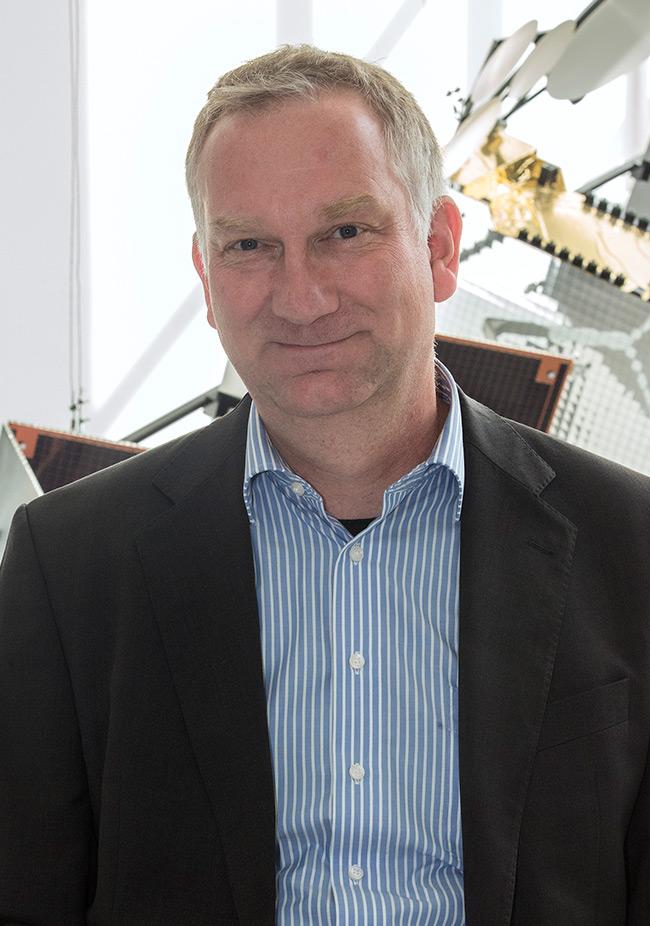Markus Peukert