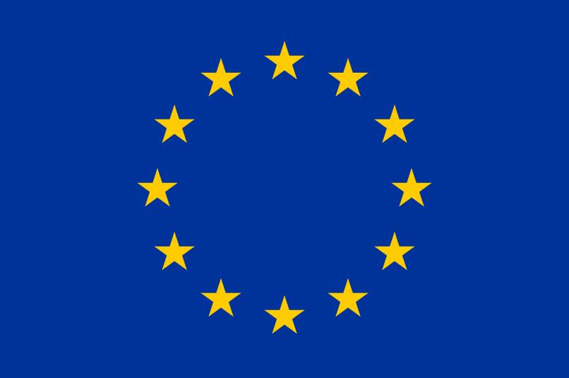 GIESEPP Consortium Granted Horizon 2020 Agreement for the