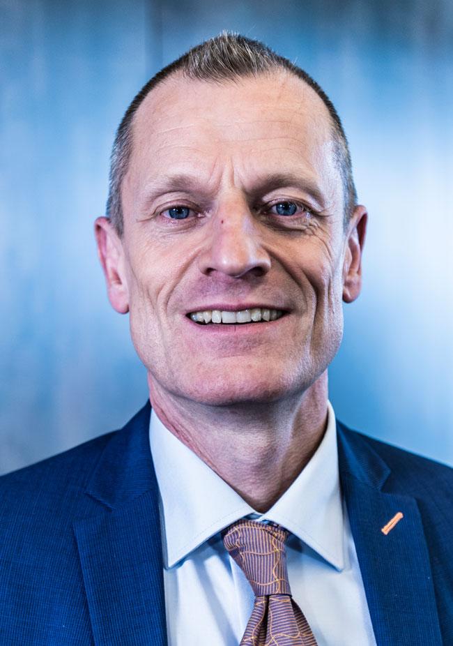 Cyril Dietz